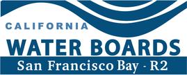SF Water Quality Control Board