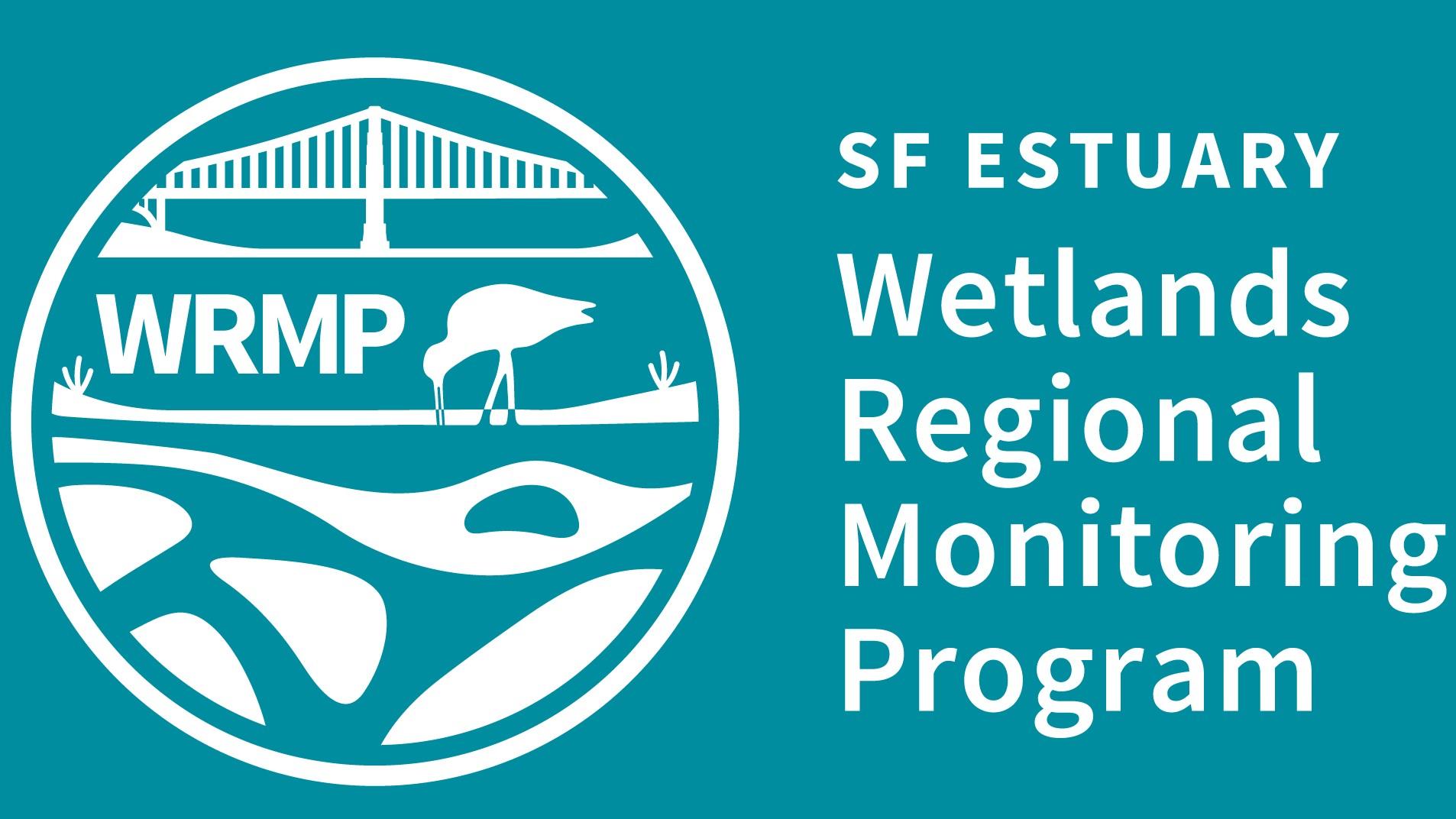 Happy New Year from the San Francisco Estuary Wetland Regional Monitoring Program!