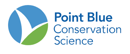 Point Blue Conservation Science logo