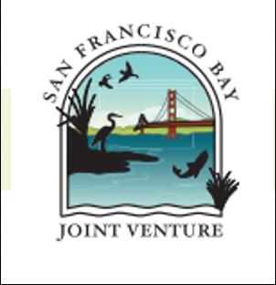 San Francisco Bay Joint Venture logo