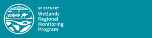 SF Estuary WRMP Logo